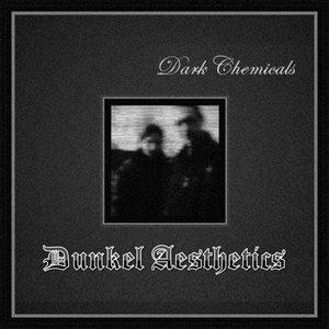 Bild für 'Dark Chemicals'