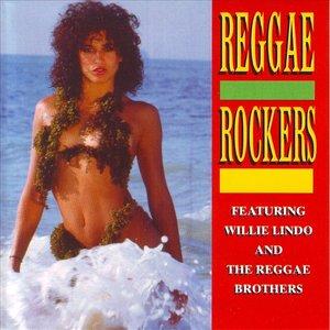 Image for 'Reggae Rockers'