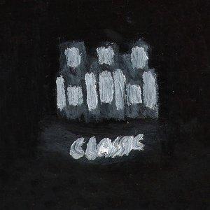 Imagem de 'The Classic'