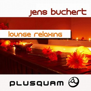 Image for 'Lounge, Relax'