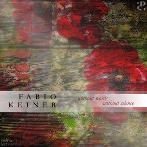 Image for 'Fabio Keiner'