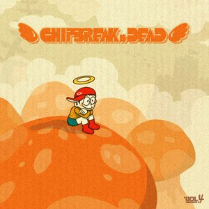 Image for 'chipbreak is dead'