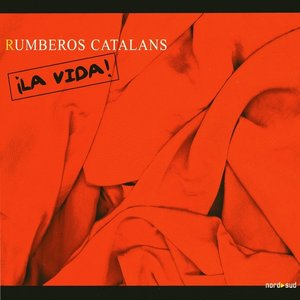 Image for 'La Vida'