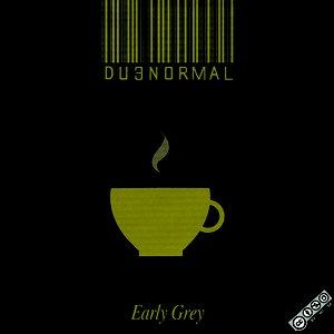 Bild för 'Early Grey EP'