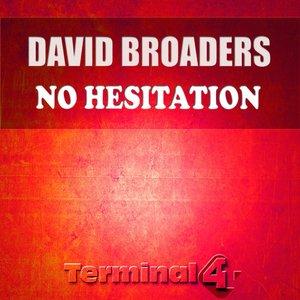 Image for 'No Hesitation'