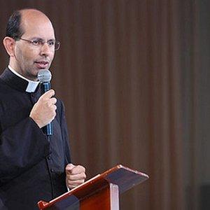Image for 'Padre Paulo Ricardo de Azevedo Júnior'