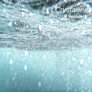 Image for 'Crystalline'
