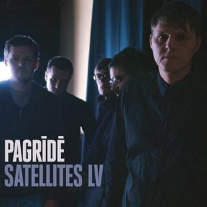Immagine per 'Pagride'