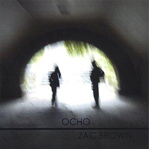 Bild für 'Ocho'