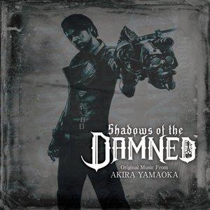 Imagen de 'Shadows of the Damned'
