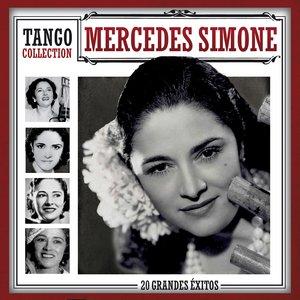 Imagem de 'Tango Collection'