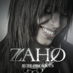 Image for 'Je Te Promets (Down Lo Remix)'
