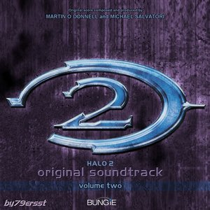 Image for 'Halo 2, Volume 2'