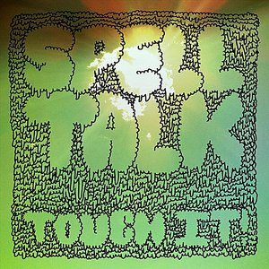 Bild för 'Touch It!'