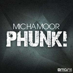 Image for 'Phunk!'