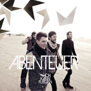 Image for 'Abenteuer'