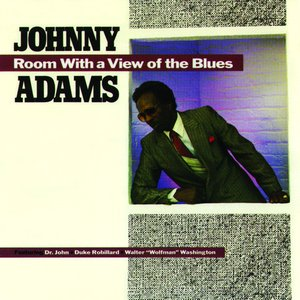 Image for 'Room with a View of the Blues'