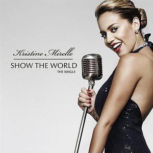 Image pour 'Show the World - Single'