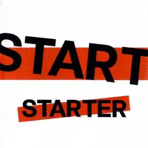Imagen de 'Start'