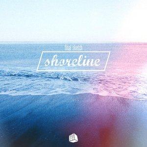 Изображение для 'Shoreline'