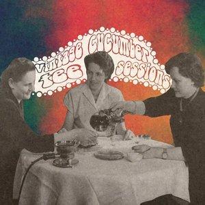 Image for 'Grüner Tee (Laufen ohne Schnaufen...)'