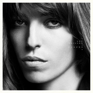 Image for 'Places (Edition Deluxe)'