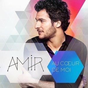 Bild für 'Au Coeur De Moi'