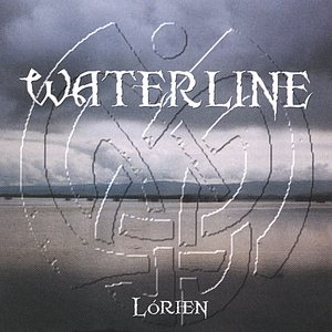 Image for 'Waterline'