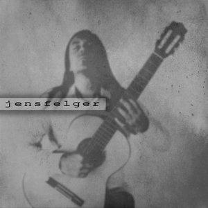 Image for 'Jens Felger'