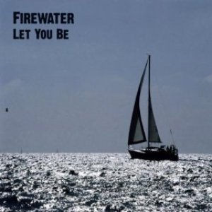 Image for 'Let You Be'