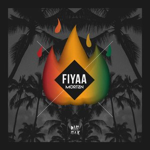 Image for 'FIYAA'