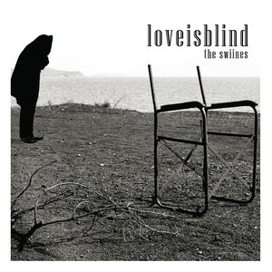Image for 'Love is Blind'