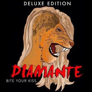 Imagen de 'Bite Your Kiss (Deluxe Edition)'