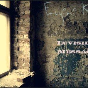 Imagem de 'Invisible Messages'