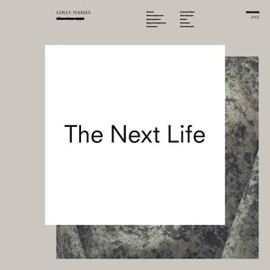 Image for 'The Next Life'