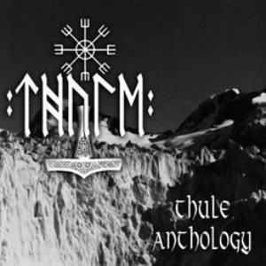 Bild für 'Anthology'