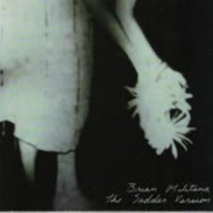 Image for 'Have I Loved You Alone'