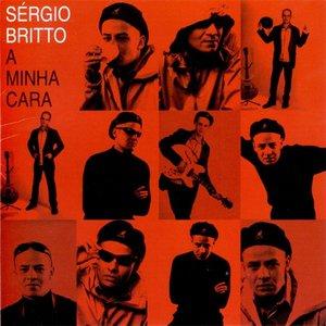 Image for 'A Minha Cara'