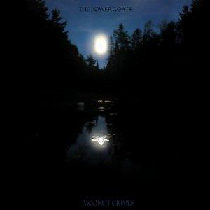 Image for 'Moonlit Crimes'