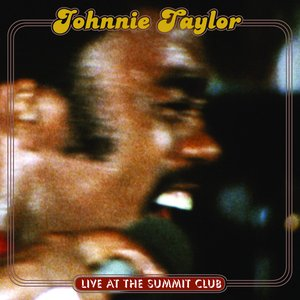 Image for 'Live At The Summit Club'
