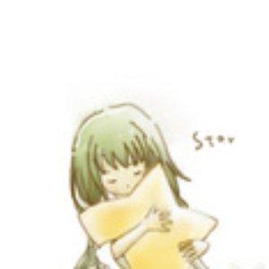 Image for 'ヤヤネ'