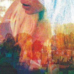Imagen de 'Sunshine Girls'