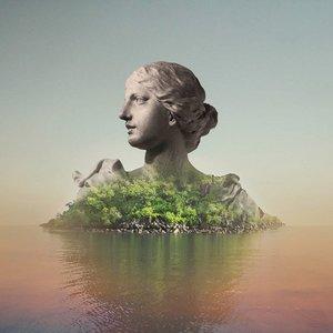 Image for 'Fantasy'