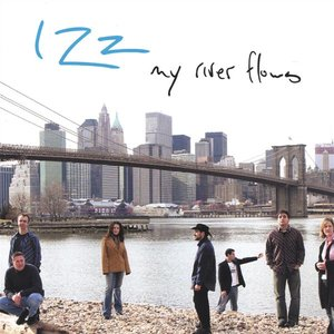 Image for 'My River Flows'