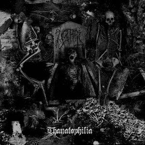 Image for 'Thanatophilia'