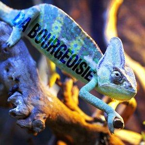 Imagem de 'Da Bourgeoisie'