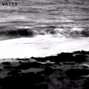 Image for 'Wall EP - Water 0410'