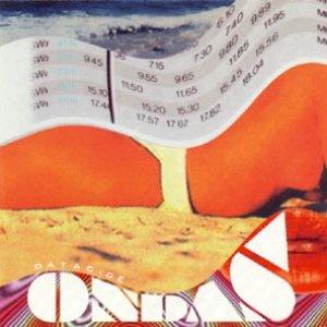 Image for 'Ondas'