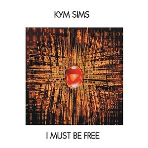 Image for 'I Must Be Free - Single'
