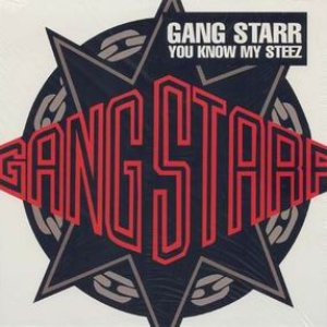Image for 'You Know My Steez (Radio Version)'